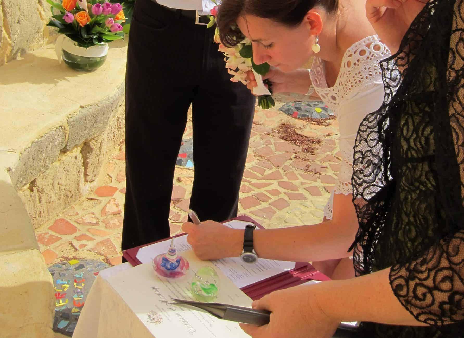 Atemberaubend Birth Certificate Wa Perth Ideen ...